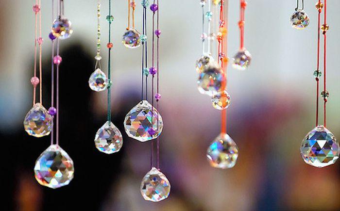 Nunta de cristal